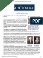 Artigos Federalistas