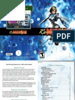 remission-game-manual (Jocul care ucide cancerul).pdf