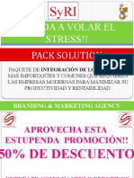 PackSolution Abr-May2010