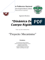 PROYECTO DINAMICA.docx