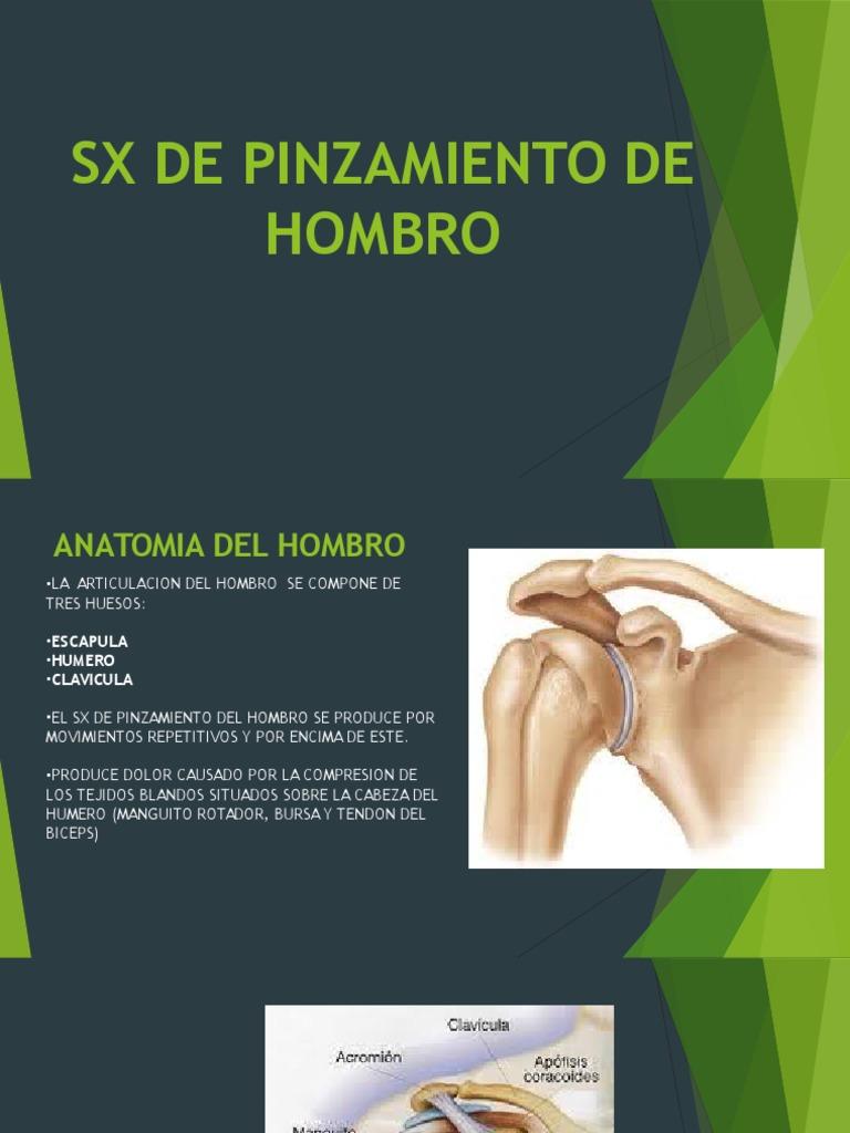 SX DE PINZAMIENTO DE HOMBRO.pptx