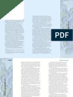 Geografia - Rede Urbana No Brasil