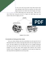 Metode Starting Motor Induksi.docx