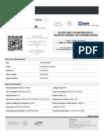 alejandro rodriguez.pdf