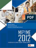 1.3.mype-Ministerio de Produccion-2012[1].pdf