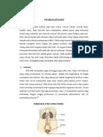 referat 2 vesikolitiasis