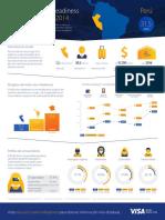 1.4 VISA peru-ereadiness-report-2014-es.pdf