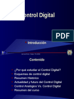 Introduccion Al Control Digital_2011-2012