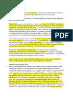 Apuntes Pierre Introducción