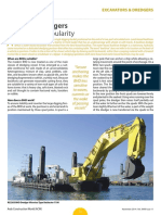 article-arab-construction-world-backhoe-dredgers-growing-in-popularity.pdf