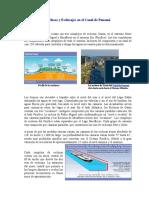 Esclusas y Esclusajes en el Canal de Panamá.docx