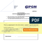 LAMPIRAN_1_2_3_UKF.pdf