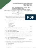 07a3ec11 Environmental Studies
