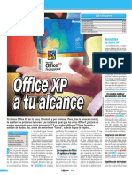 Publisher Xp