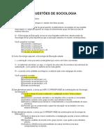 Bancodequestesdesociologia 140527063444 Phpapp02 (1)