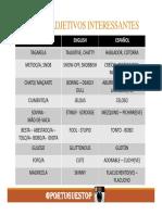 Microsoft PowerPojint - Nuevo Presentación de Microsoft PowerPoint.pptx [Autoguardado]
