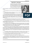 Newsletter April2010