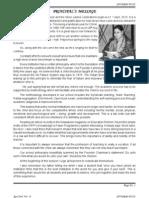 cskm newsletter 2011 teachers schools