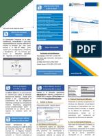 trifolio.pdf