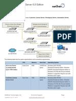 NetBrain POC Installation Guide