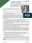 Newsletter April2010 2