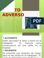 angela-EVENTO-ADVERSO.pptx