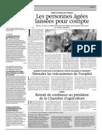 11-7204-8bfb1840.pdf