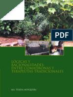 Etnomedicina en Guatemala