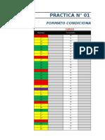 practica1 (3)