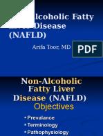 031716_Nonalcoholic Fatty Liver Disease AY15-16 (1)