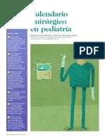 Calendario quirúrgico en pediatria-APC.pdf
