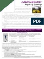 capacidades mentales.pdf