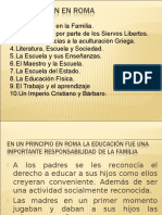 educacionenroma-120519015133-phpapp02