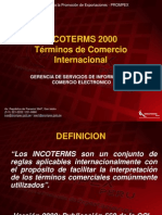 20071228-02-23-incoterms