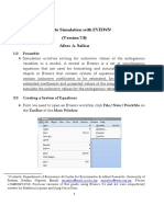 A Guide to Simulation with EViews by Afees Salisu.pdf