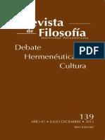 Revista_filosofia139 Durand Duch Por Solares Pag 26