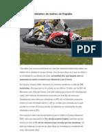 PDF an A