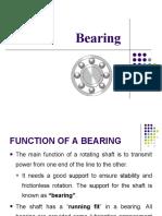 Bearing_2007-08