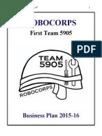 team5905-businessplan