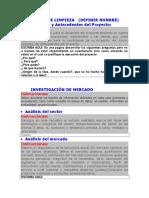 PRODUCTOS DE LIMPIEZA.docx
