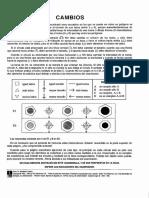 Cuadernillo de estímulos. Test Cambios version A.pdf