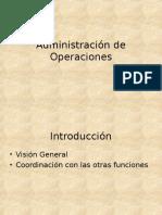 Gestion_1_Operaciones