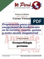 CULTURA%20general%2005.pdf