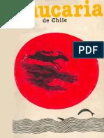 Tetrao Chileno Bajo El Fascismo