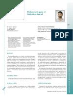placa bacteriana.pdf