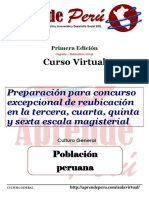 CULTURA General 06