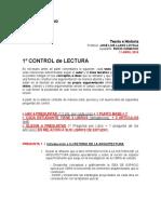 TeH1-Controlectura 1 _2016