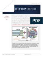 March_April _2016_Disruption_Report.pdf