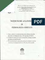 235202465-Anatomia-Corpului-Uman-2013.pdf