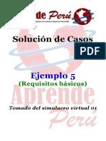 solucion_casos01e